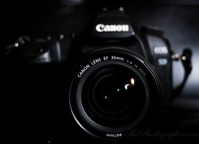 Canon-35mmf