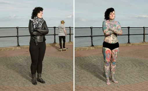 tattoo-portraits-uncovered-alan-powdrill-10orig_main