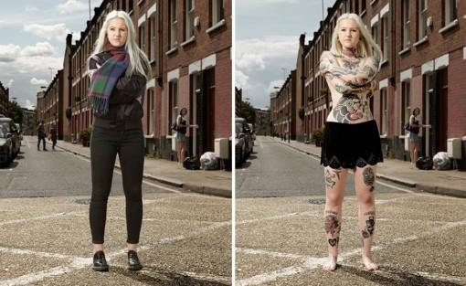 tattoo-portraits-uncovered-alan-powdrill-11orig_main