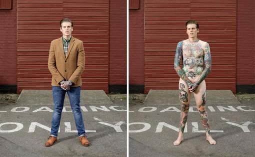 tattoo-portraits-uncovered-alan-powdrill-15orig_main