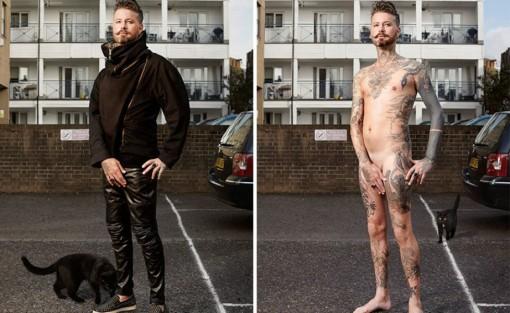 tattoo-portraits-uncovered-alan-powdrill-16orig_main