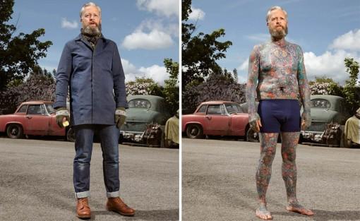 tattoo-portraits-uncovered-alan-powdrill-2orig_main