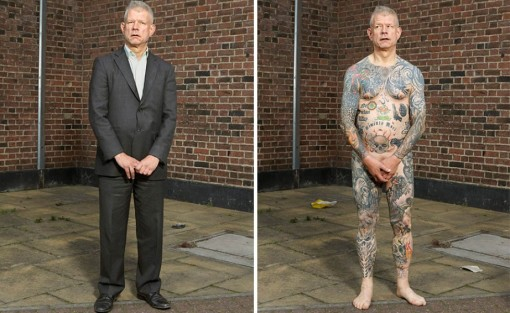 tattoo-portraits-uncovered-alan-powdrill-3orig_main