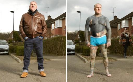 tattoo-portraits-uncovered-alan-powdrill-4orig_main