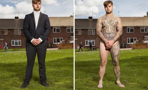tattoo-portraits-uncovered-alan-powdrill-5orig_main