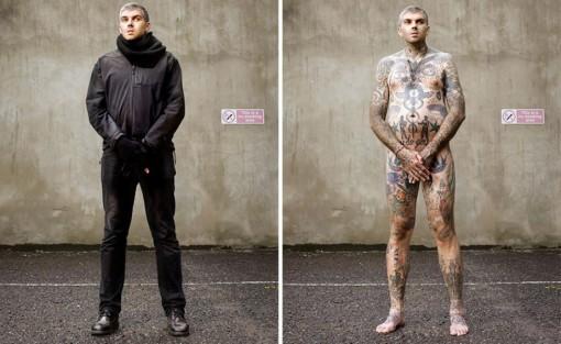 tattoo-portraits-uncovered-alan-powdrill-6orig_main