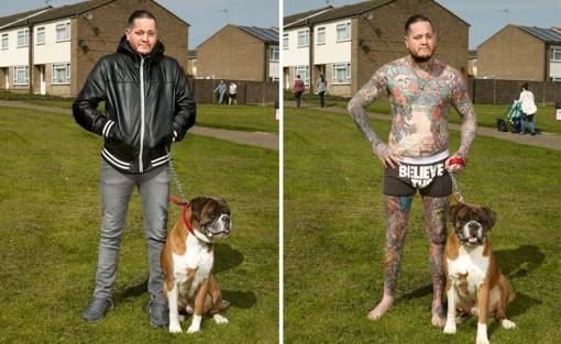 tattoo-portraits-uncovered-alan-powdrill-7orig_main