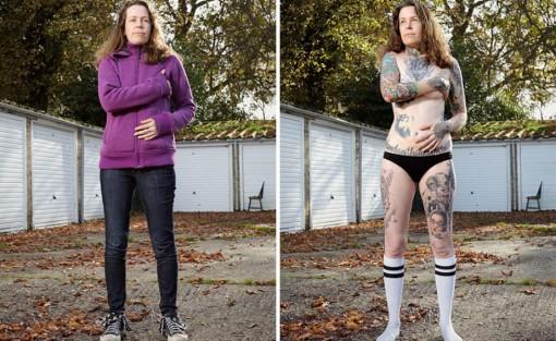 tattoo-portraits-uncovered-alan-powdrill-8orig_main