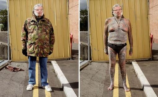 tattoo-portraits-uncovered-alan-powdrill-9orig_main